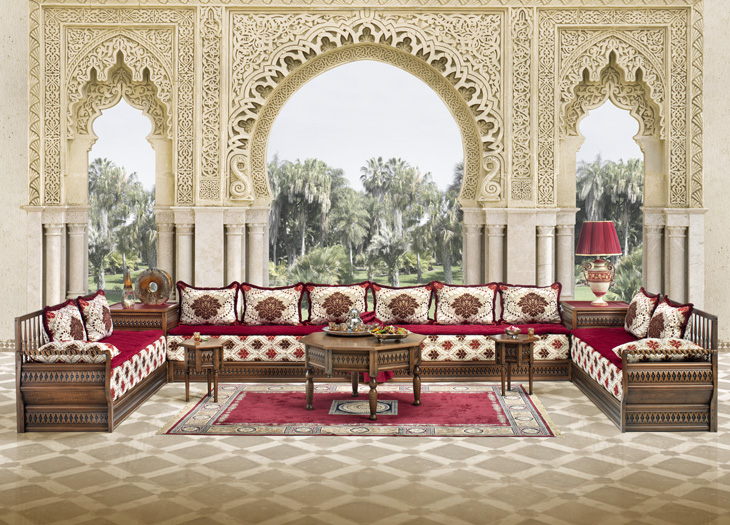 salon-marocain-04.jpg